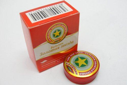 19468299-balzam-zvezdochka-pri-gemorroe