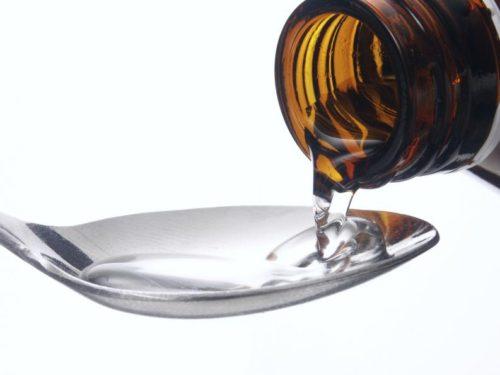 como-se-cura-la-tos-con-remedios-caseros-3