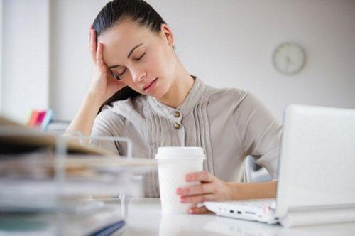Головные боли при пониженном давлении у беременных thumbnail