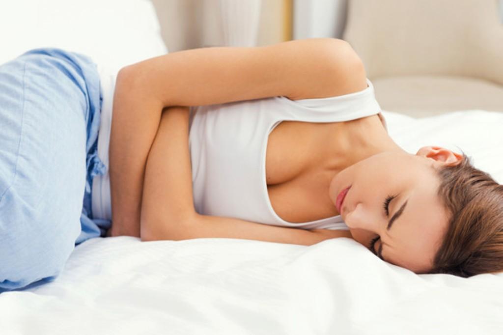 Можно ли делать спиртовой компресс при беременности на горло при простуде