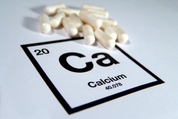 Какой кальций лучше принимать при беременности препараты кальция для беременных