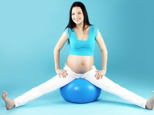 Компрессионные чулки при беременности. Как носить компрессионные чулки при беременности — Беременность. Беременность по неделям.