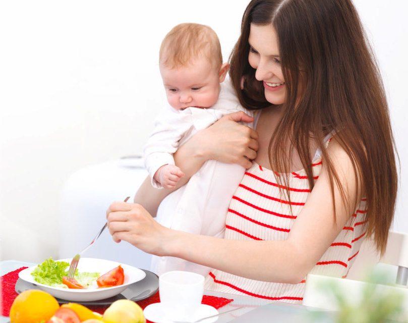 Элевит при беременности, элевит при планировании беременности, отзывы