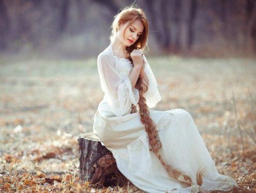 Можно ли беременным подстригать волосы другим людям