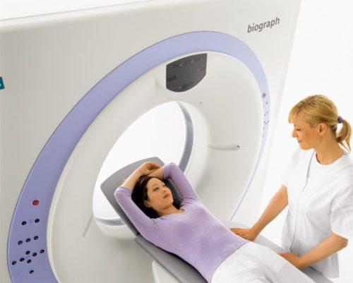 Можно ли делать МРТ при беременности. Влияние и последствия МРТ при беременности — Беременность. Беременность по неделям.