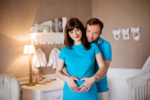 Мазок на впч при беременности