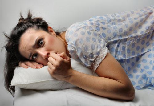 Какое успокоительное можно беременным на ранних сроках