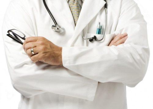 Можно ли пить темпалгин при беременности