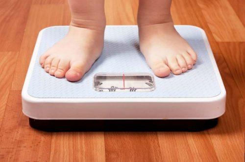 Питание при планировании беременности для женщин: меню на неделю