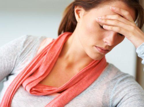 Можно ли беременным нимесил при зубной боли