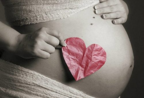Опасность впч для беременности