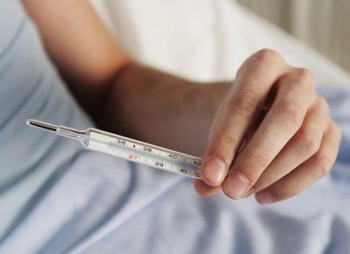 Через сколько можно узнать о беременности после овуляции