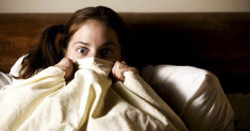 К чему снится беременность во сне для женщины. Толкование снов о беременности. Что значит беременность во сне. Сны, предвещающие беременность