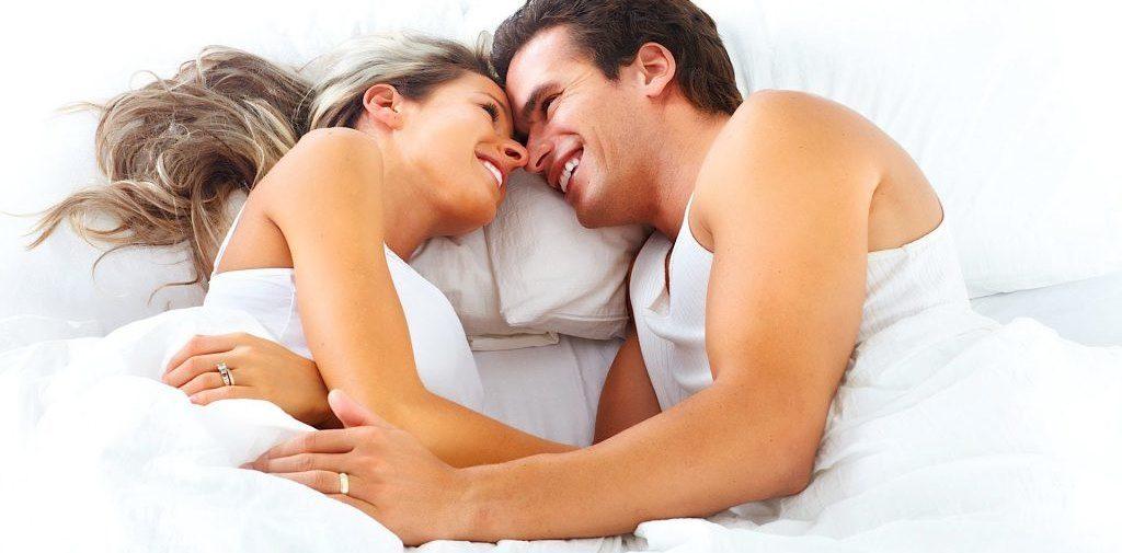 Половая жизнь на ранних и поздних сроках беременности. Можно ли жить половой жизнью при беременности