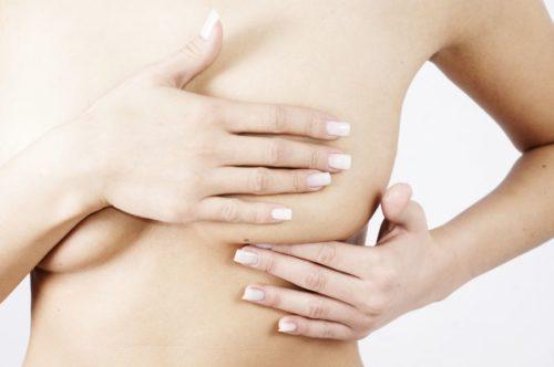 Крем для груди при беременности
