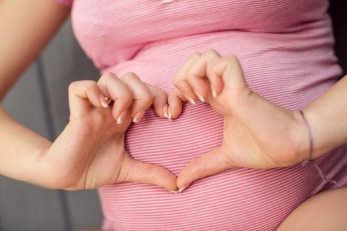 Флемоксин при беременности при цистите