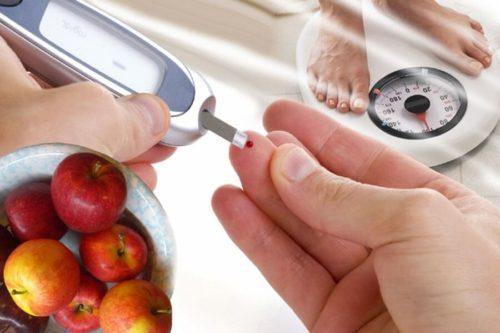 Можно ли молоко при гестационном диабете беременных