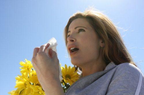 Когда чихаю болит внизу живота при беременности