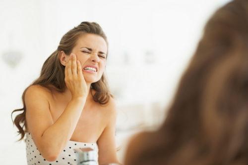 Мышьяк для беременных для лечение зубов thumbnail