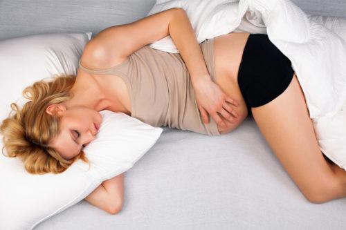 Сердце при беременности может болеть thumbnail