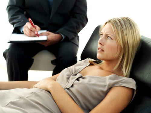 Найз мазь противопоказания при беременности