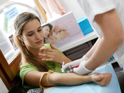 Операция лапароскопия при внематочной беременности. Как делают лапароскопию при внематочной беременности. Реабилитация после лапароскопии при внематочной беременности